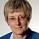 Photo of Professor Jane Dawson