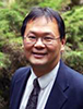 Photo of Professor Timothy H Lim
