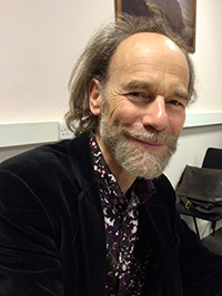 Photo of Michael S  Northcott